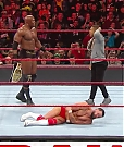 WWE_Monday_Night_RAW_2019_03_11_720p_HDTV_x264-KYR_mkv2532.jpg