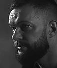 WWE_NXT_16th_Sept_2020_720p_WEBRip_h264-TJ_mp40112.jpg