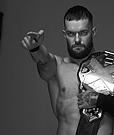 WWE_NXT_16th_Sept_2020_720p_WEBRip_h264-TJ_mp40113.jpg