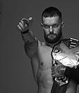 WWE_NXT_16th_Sept_2020_720p_WEBRip_h264-TJ_mp40114.jpg