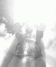 WWE_NXT_16th_Sept_2020_720p_WEBRip_h264-TJ_mp40117.jpg