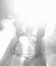 WWE_NXT_16th_Sept_2020_720p_WEBRip_h264-TJ_mp40118.jpg