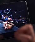 WWE_NXT_2020_01_15_USAN_720p_WEB_h264-HEEL_mp40042.jpg