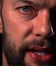 WWE_NXT_2020_01_15_USAN_720p_WEB_h264-HEEL_mp40045.jpg
