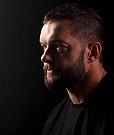 WWE_NXT_2020_01_15_USAN_720p_WEB_h264-HEEL_mp40046.jpg