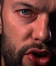 WWE_NXT_2020_01_15_USAN_720p_WEB_h264-HEEL_mp40047.jpg