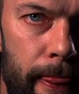 WWE_NXT_2020_01_15_USAN_720p_WEB_h264-HEEL_mp40049.jpg