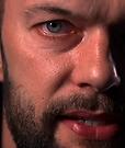 WWE_NXT_2020_01_15_USAN_720p_WEB_h264-HEEL_mp40050.jpg