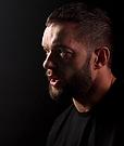 WWE_NXT_2020_01_15_USAN_720p_WEB_h264-HEEL_mp40052.jpg