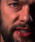 WWE_NXT_2020_01_15_USAN_720p_WEB_h264-HEEL_mp40053.jpg