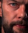 WWE_NXT_2020_01_15_USAN_720p_WEB_h264-HEEL_mp40054.jpg