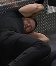 WWE_NXT_2020_02_26_USAN_720p_WEB_h264-HEEL_mp42128.jpg