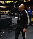 WWE_NXT_2020_02_26_USAN_720p_WEB_h264-HEEL_mp42130.jpg