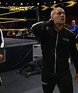 WWE_NXT_2020_02_26_USAN_720p_WEB_h264-HEEL_mp42131.jpg