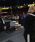 WWE_NXT_2020_02_26_USAN_720p_WEB_h264-HEEL_mp42132.jpg