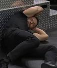 WWE_NXT_2020_02_26_USAN_720p_WEB_h264-HEEL_mp42133.jpg