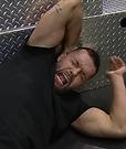 WWE_NXT_2020_02_26_USAN_720p_WEB_h264-HEEL_mp42137.jpg