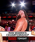 WWE_RAW_2019_03_18_720p_HDTV_x264-Star_mp40659.jpg