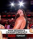WWE_RAW_2019_03_18_720p_HDTV_x264-Star_mp40659.jpg