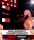 WWE_RAW_2019_03_18_720p_HDTV_x264-Star_mp40660.jpg