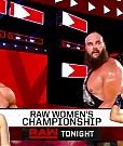 WWE_RAW_2019_03_18_720p_HDTV_x264-Star_mp40662.jpg
