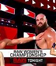 WWE_RAW_2019_03_18_720p_HDTV_x264-Star_mp40663.jpg