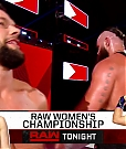 WWE_RAW_2019_03_18_720p_HDTV_x264-Star_mp40666.jpg