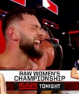 WWE_RAW_2019_03_18_720p_HDTV_x264-Star_mp40667.jpg