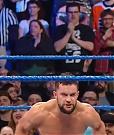 WWE_SmackDown_Live_2019_04_16_720p_HDTV_x264-NWCHD_mp42164.jpg