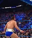 WWE_SmackDown_Live_2019_04_16_720p_HDTV_x264-NWCHD_mp42167.jpg