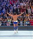 WWE_SmackDown_Live_2019_04_16_720p_HDTV_x264-NWCHD_mp42168.jpg