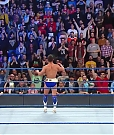 WWE_SmackDown_Live_2019_04_16_720p_HDTV_x264-NWCHD_mp42169.jpg