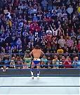 WWE_SmackDown_Live_2019_04_16_720p_HDTV_x264-NWCHD_mp42170.jpg