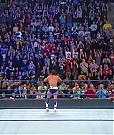 WWE_SmackDown_Live_2019_04_16_720p_HDTV_x264-NWCHD_mp42171.jpg