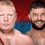 Royal Rumble 2019 Preview: Universal Champion Brock Lesnar vs. Finn Bálor